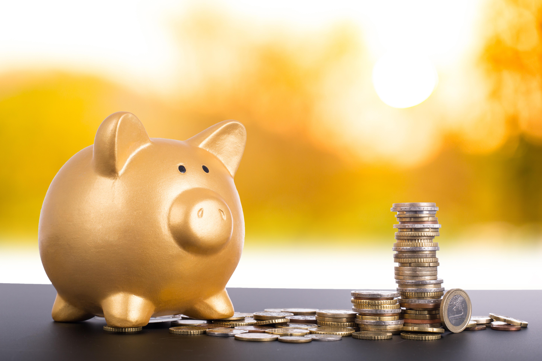 investindo no Tesouro Direto
