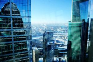 Ranking de Fundos Imobiliários