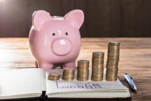 mitos e verdades sobre investimentos