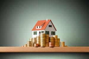 Viva de renda com Fundos Imobiliários