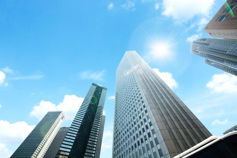 Ranking de Dividendos de Fundos Imobiliários