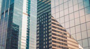 Fundos Imobiliários e a Taxa Selic