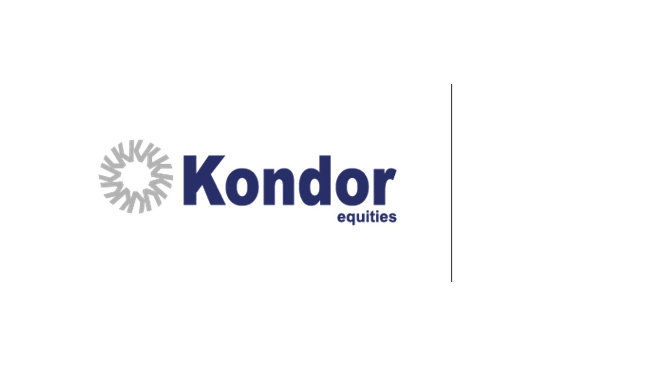 Kondor Equities