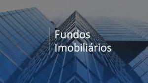 Fundo Imobiliário