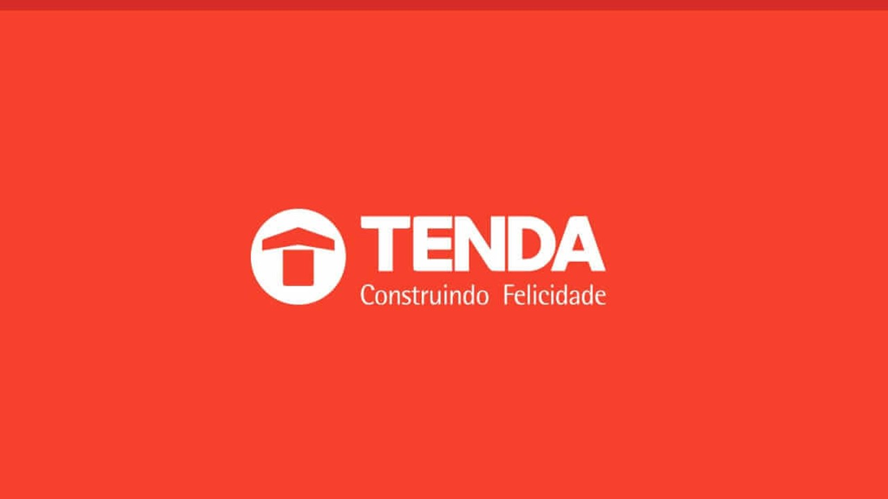 tend3
