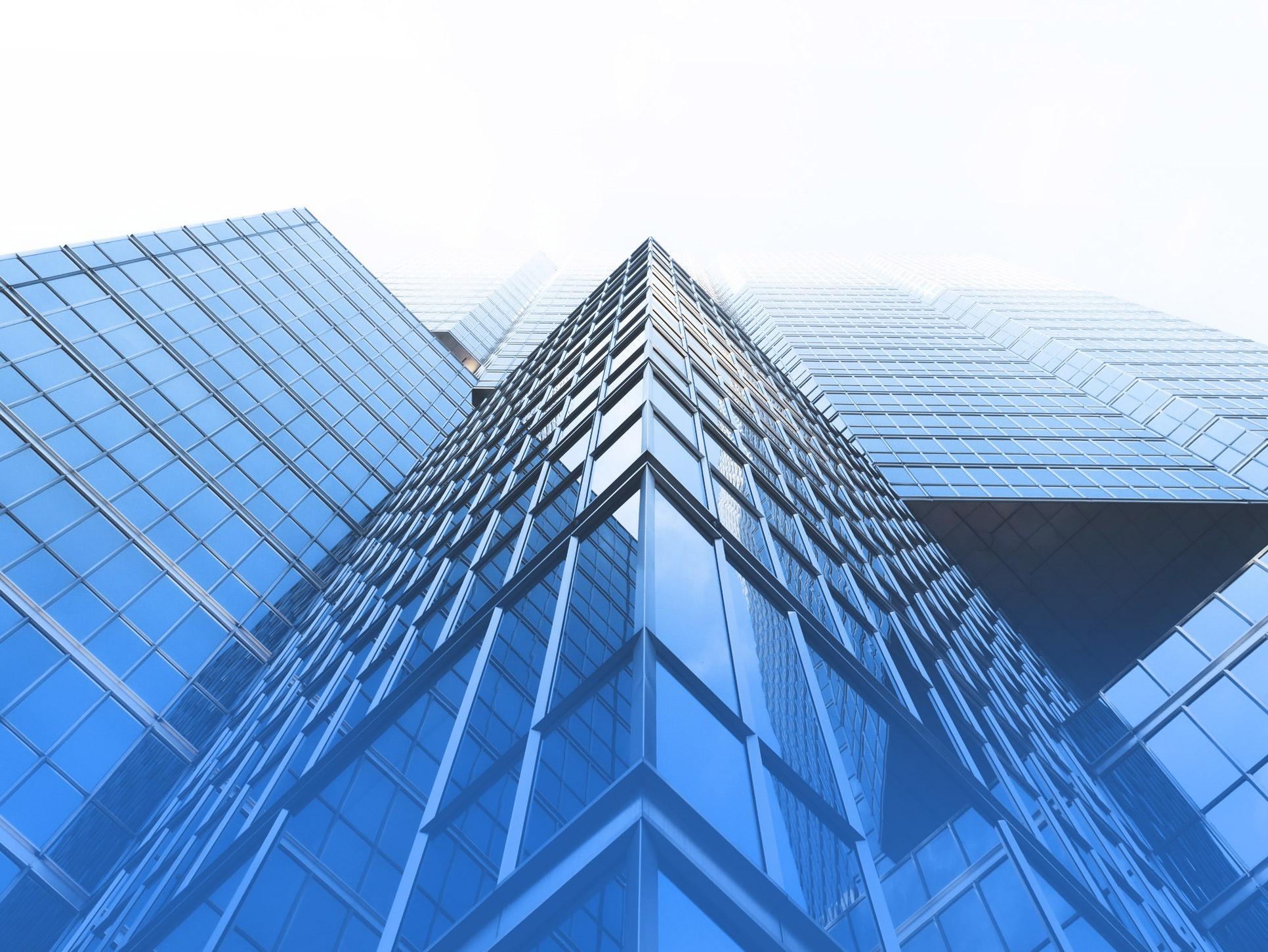 Fundos Imobiliários em destaque