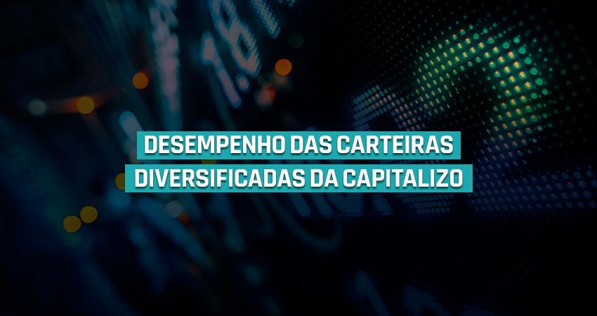 As carteiras de investimentos mais rentáveis do Brasil