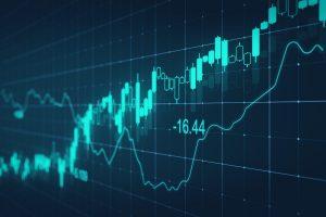 O Mercado de Opções - Como funciona e os nossos resultados